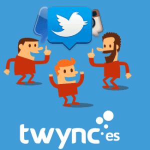 Tywnc_imagenDestacada